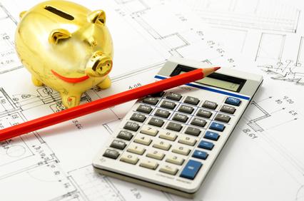 emprunteurs financiers
