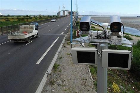 radar-route