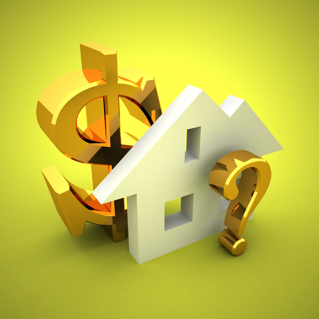 Immobilier - investissement 3