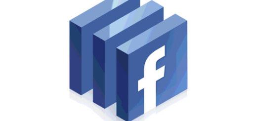 avoir-une-page-facebook-pour-une-marque