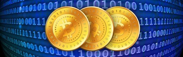 comment faire pour revendre bitcoin