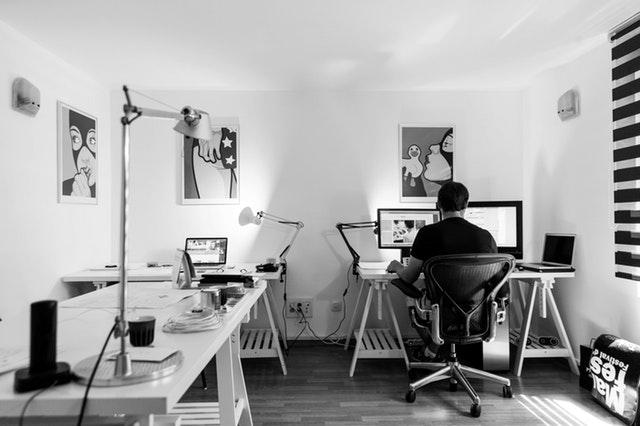 comptabilité simple pour entrepreneur