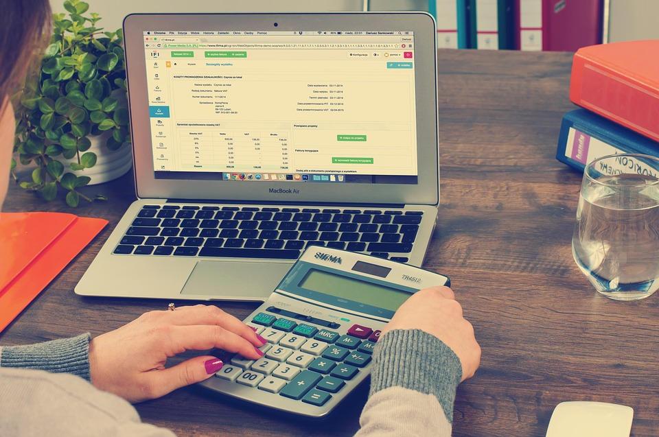 comptabilité audt