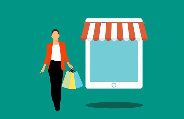 Comment vendre un local commercial déjà loué ? Avant toute chose et dans la mesure votre local commercial est déjà loué, vous devez prévenir votre locataire actuel de votre désir de vendre votre local commercial occupé....