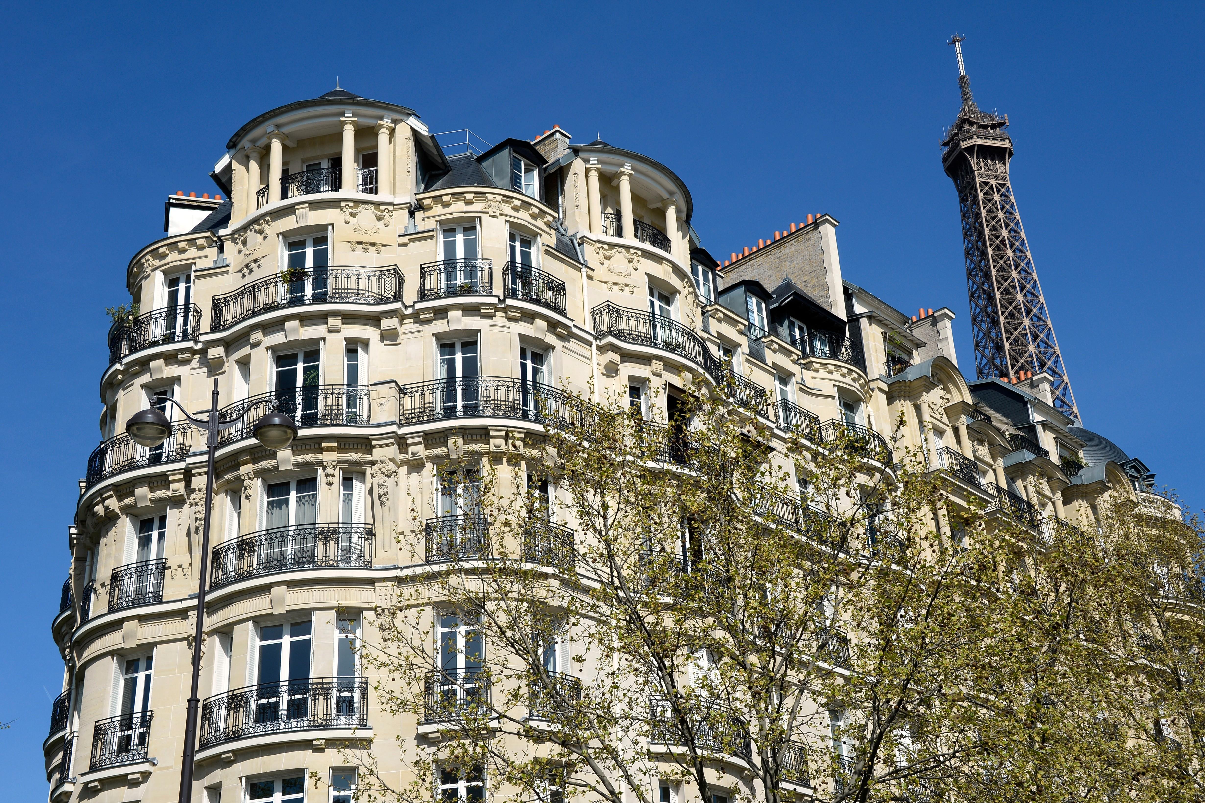 quelques-astuces-avant-douvrir-une-agence-immobiliere_image-2