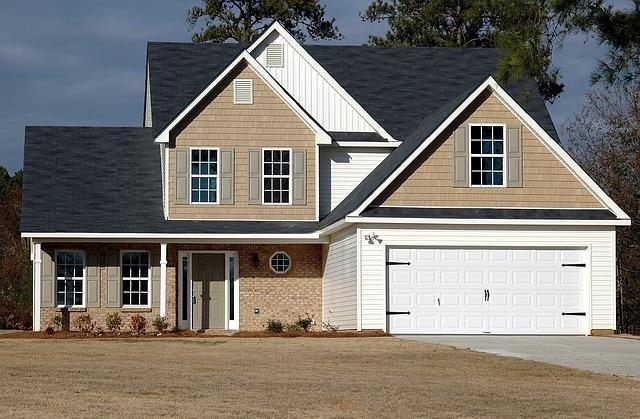 investir dans l'immobilier residence secondaire