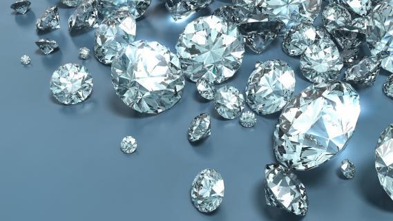investir-diamants
