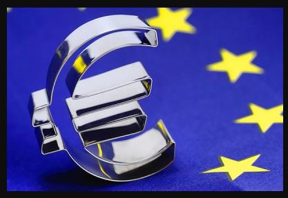 tva europe