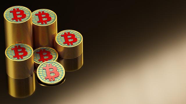 revendre bitcoin