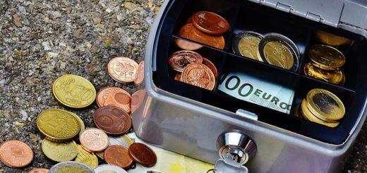 comment financer un crédit