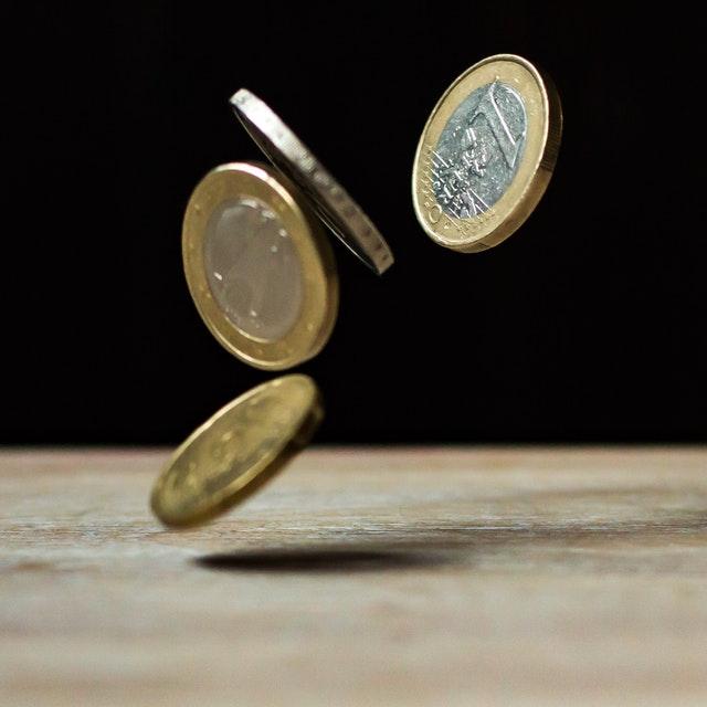 négocier un crédit à taux bas
