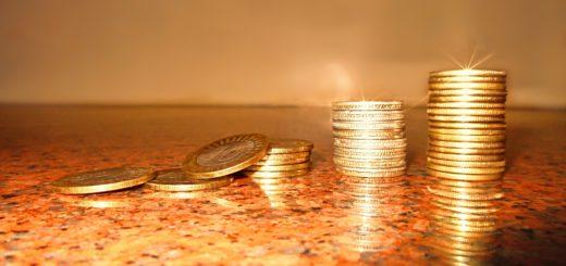 investir métal précieux