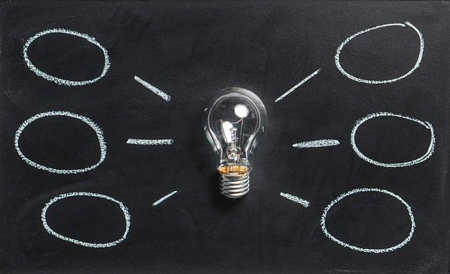 idée projet pour entreprise B2B