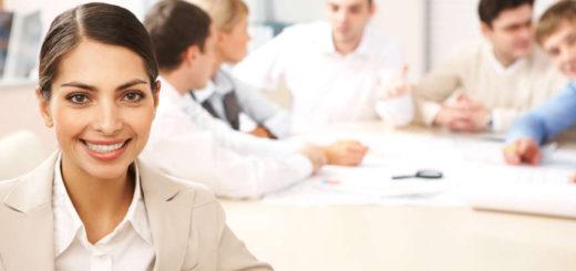 présentation entretien embauche