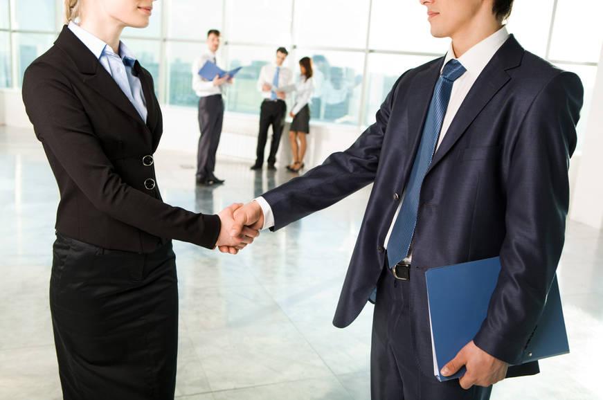 preparer un entretien embauche