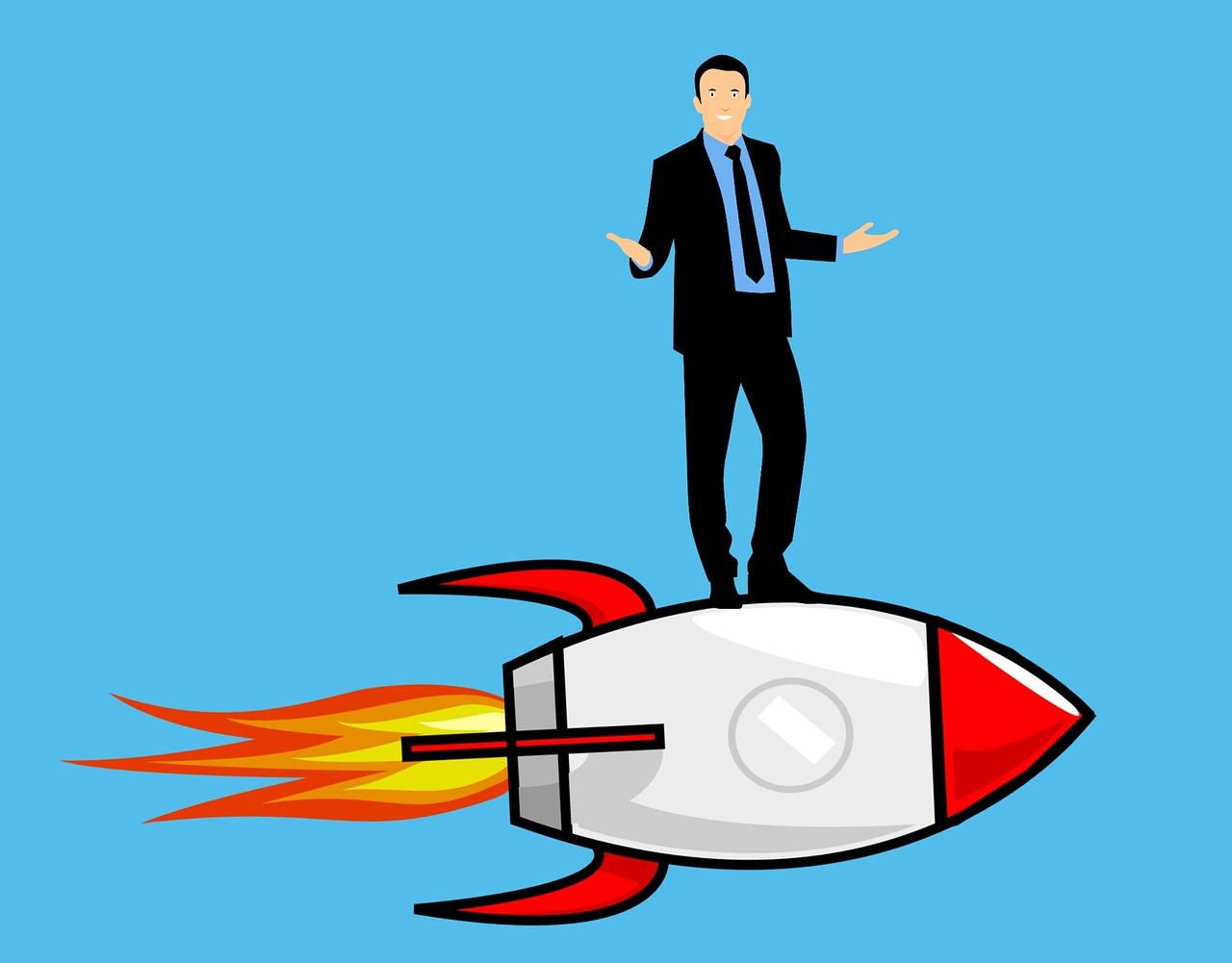 entrepreneur-individuel