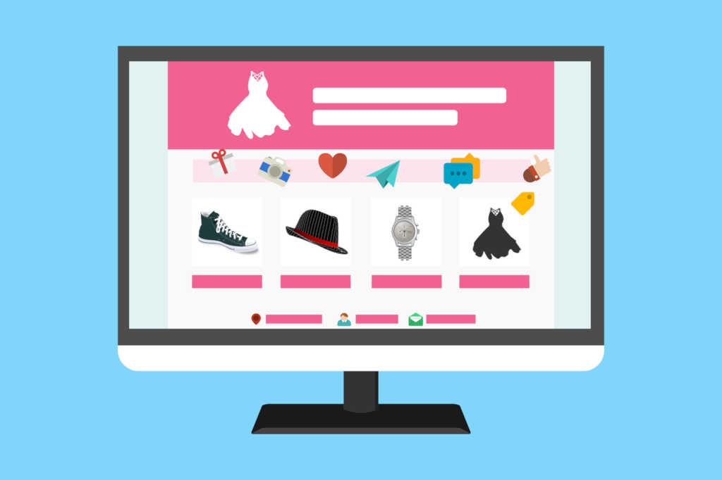 cms pour site web