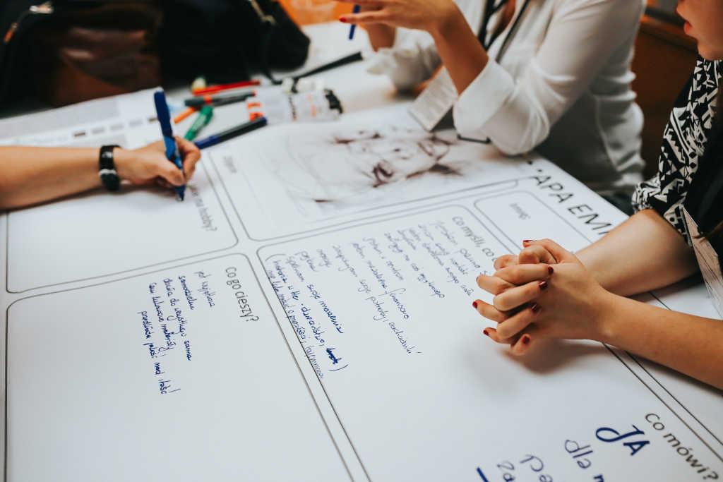 Estimer la valeur d'une entreprise