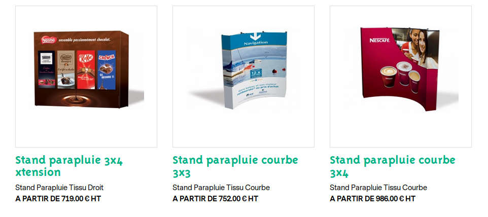 stand parapluie exemple source breard