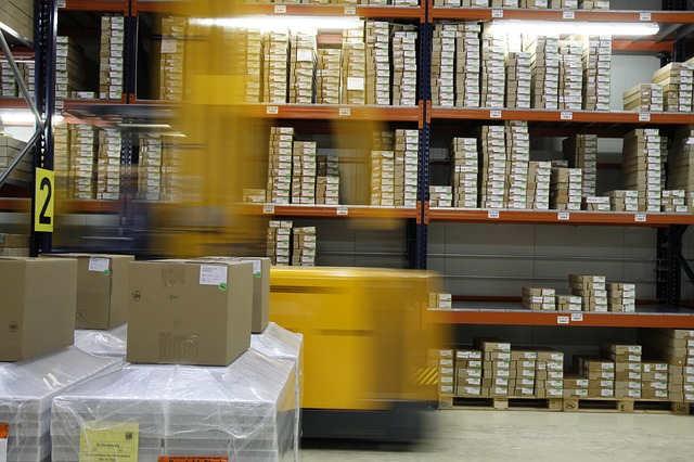 créer son packaging personnalisé
