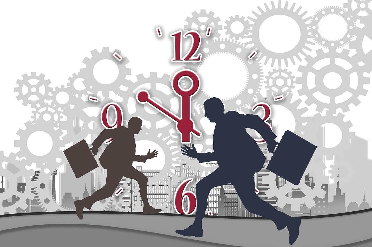 Comment trouver une aide de reprise entreprise