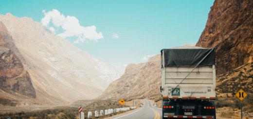 assurer marchandises transport