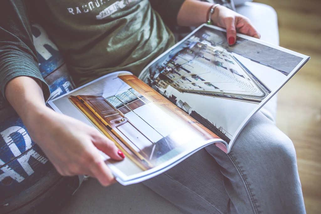 Création d'un catalogue produit : les étapes clés