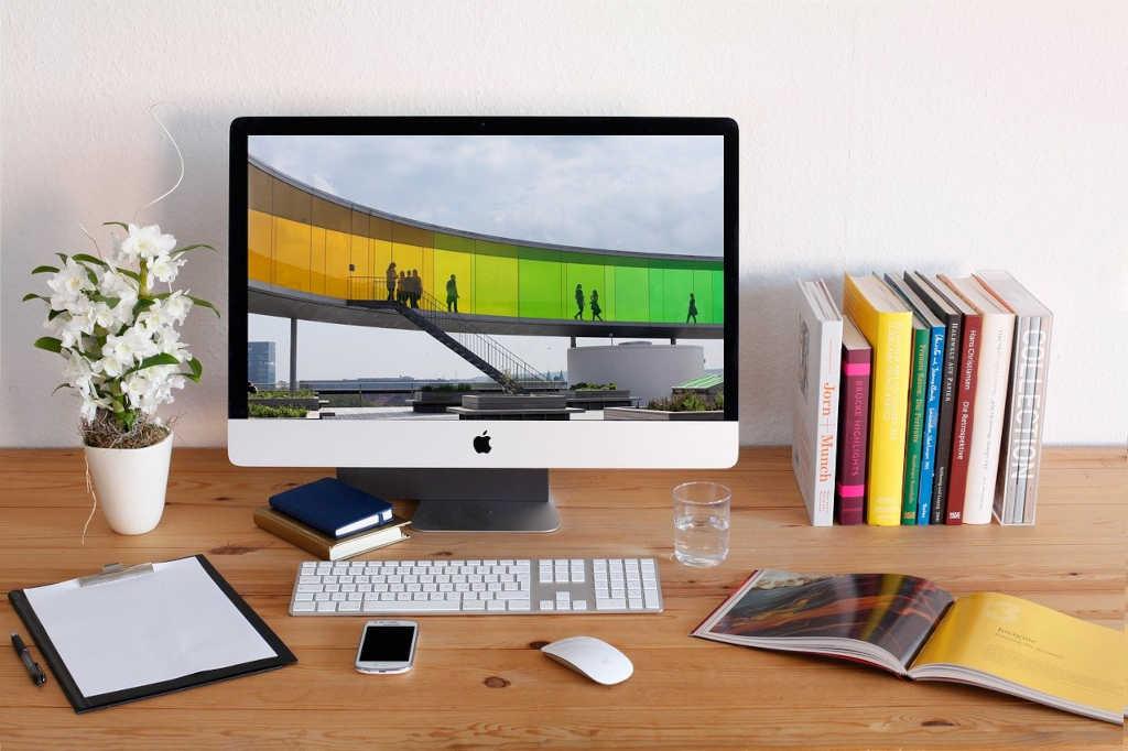 Comment concevoir un bon catalogue produit ?