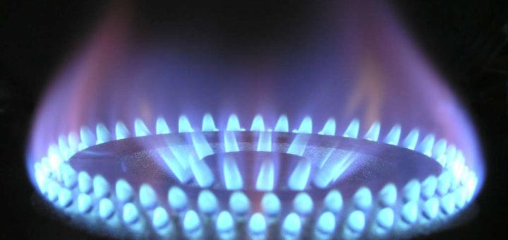 normes de gaz pro