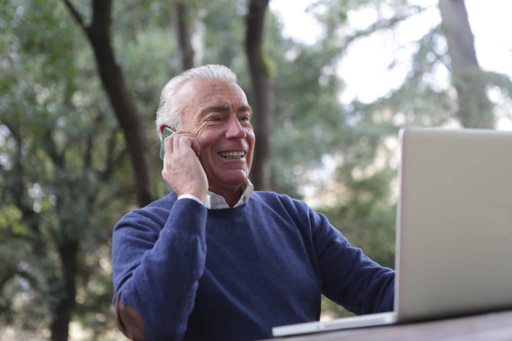 loi sur le démarchage téléphonique