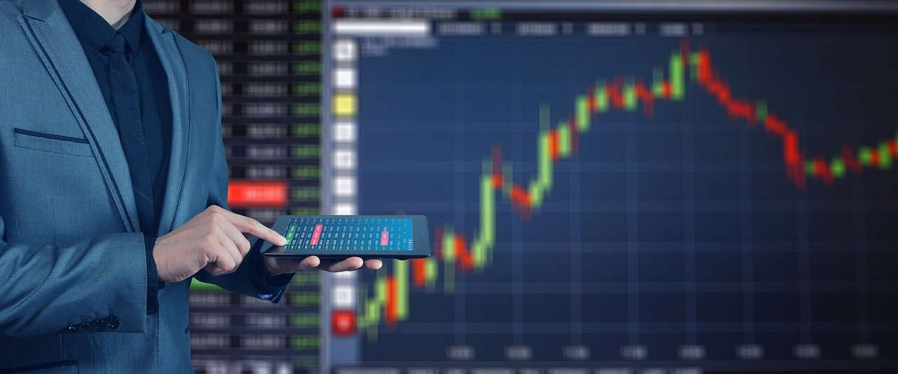 vivre du copy trading