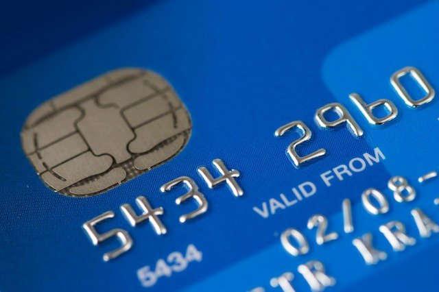 quelle banque propose une carte bancaire gratuite